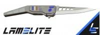 Nos couteaux Centurion
