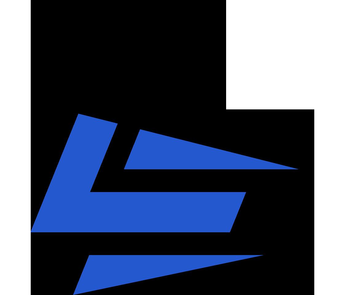 Lamélite